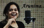 Arunima_Music2