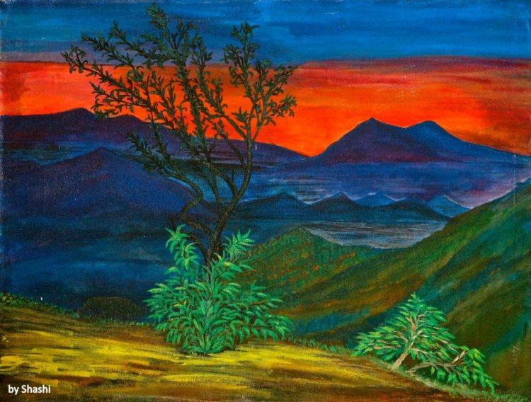 03-Landscape 1989